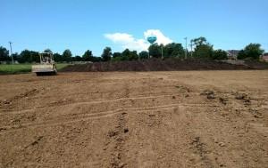 BSVC Construction I 07.22.16