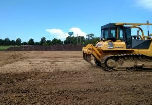 BSVC Construction III 07.22.16